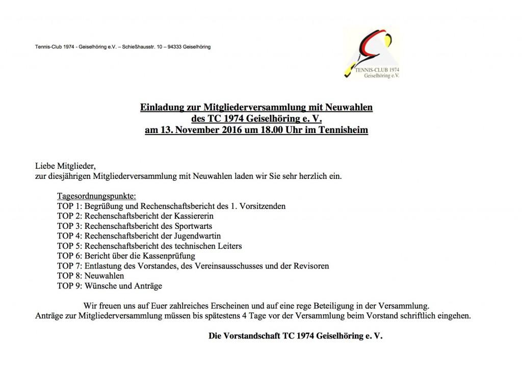 mitgliederversammlung-neuwahlen-2016